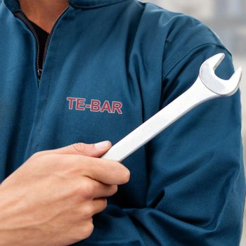 TE-BAR Maintenance Engineer