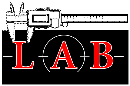 LAB Engineering Co South Wales